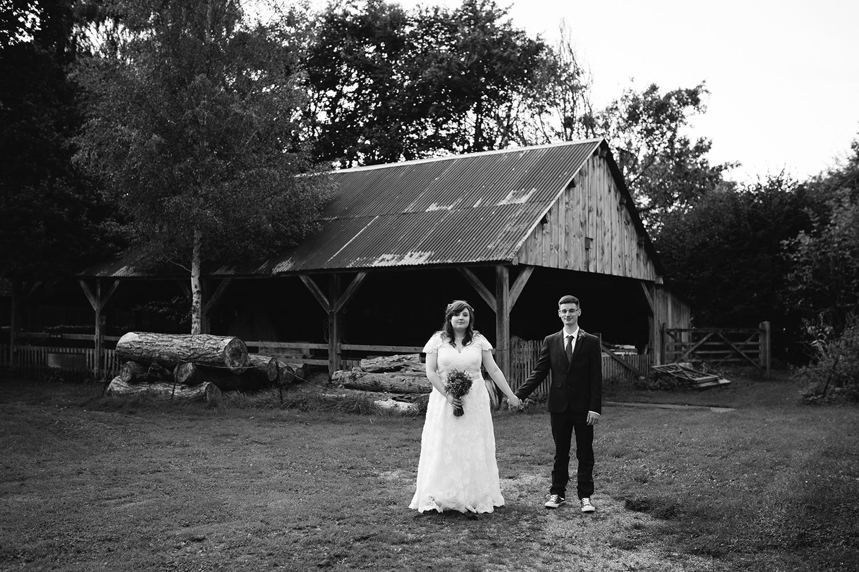 worcester-wedding-photographer-053.jpg