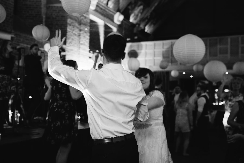worcester-wedding-photographer-065.jpg