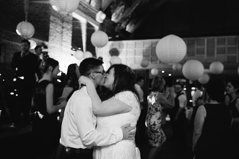 worcester-wedding-photographer-066.jpg