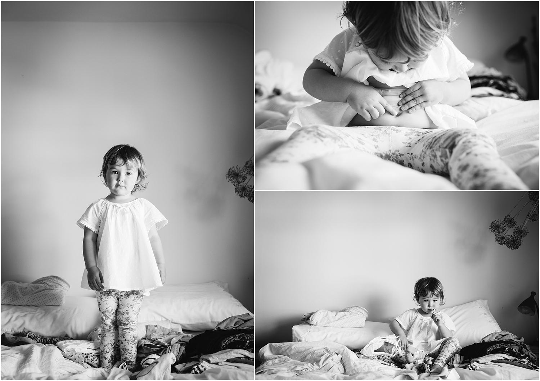 worcester-family-photographer-004.jpg