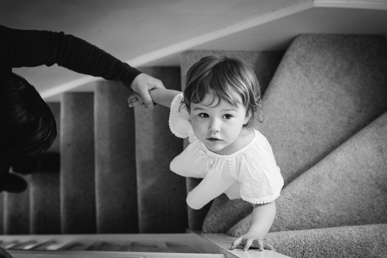 worcester-family-photographer-006.jpg