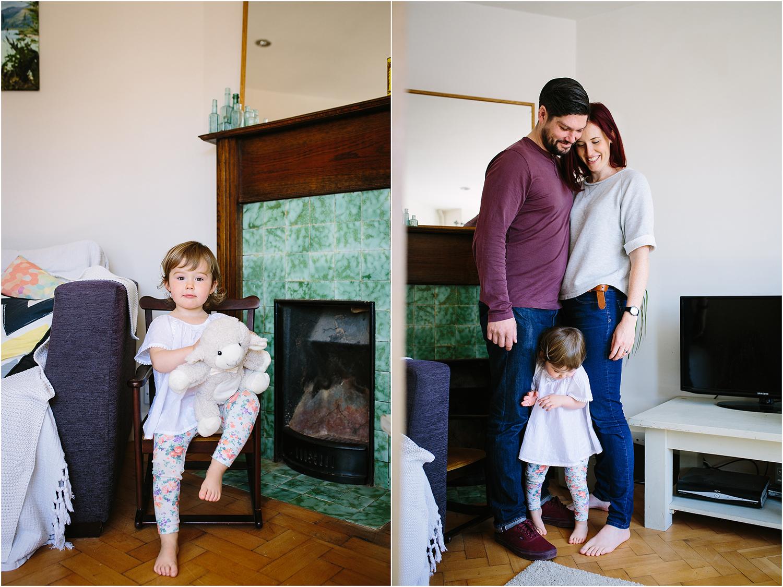 worcester-family-photographer-017.jpg