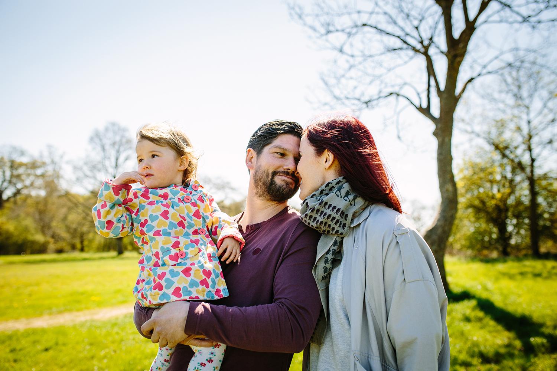 worcester-family-photographer-026.jpg
