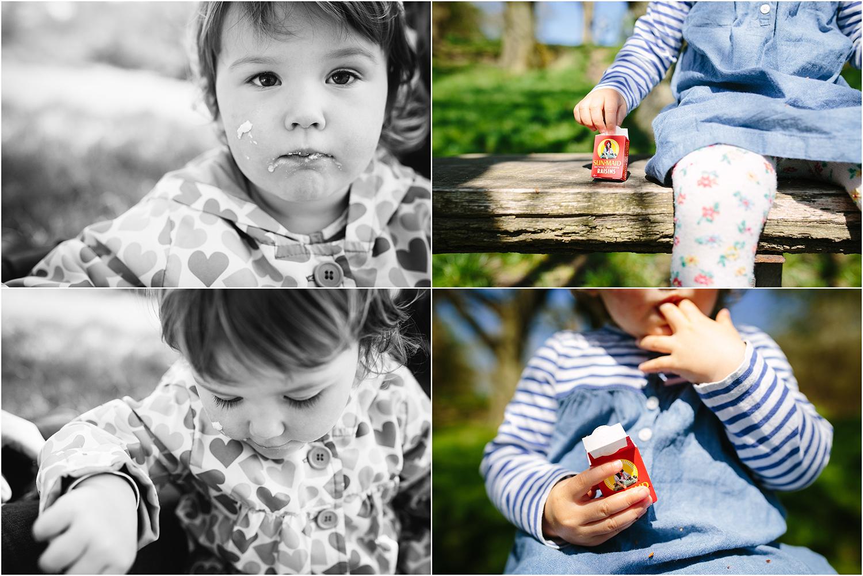 worcester-family-photographer-029.jpg
