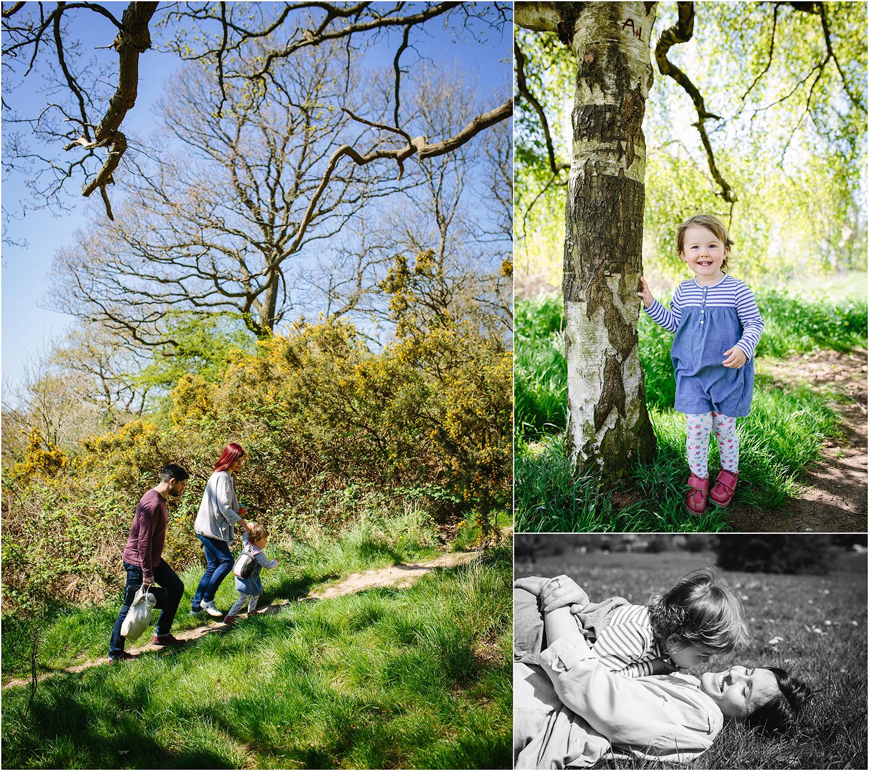 worcester-family-photographer-031.jpg