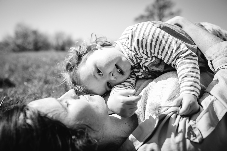 worcester-family-photographer-037.jpg