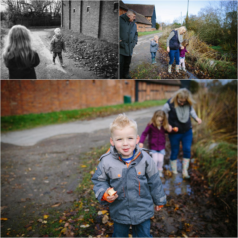 family-photographer-worcester-011.jpg