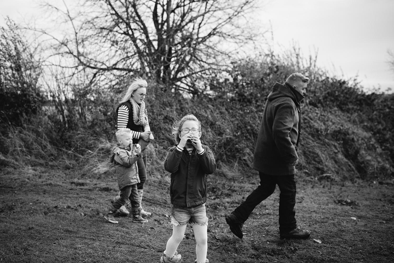 family-photographer-worcester-013.jpg