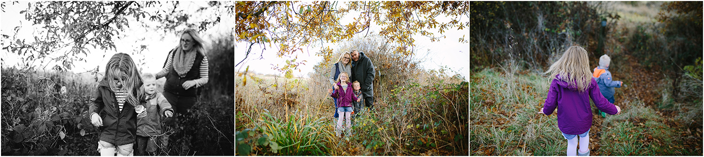 family-photographer-worcester-017.jpg