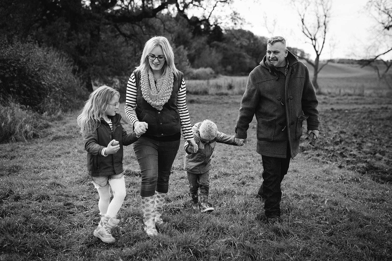 family-photographer-worcester-018.jpg