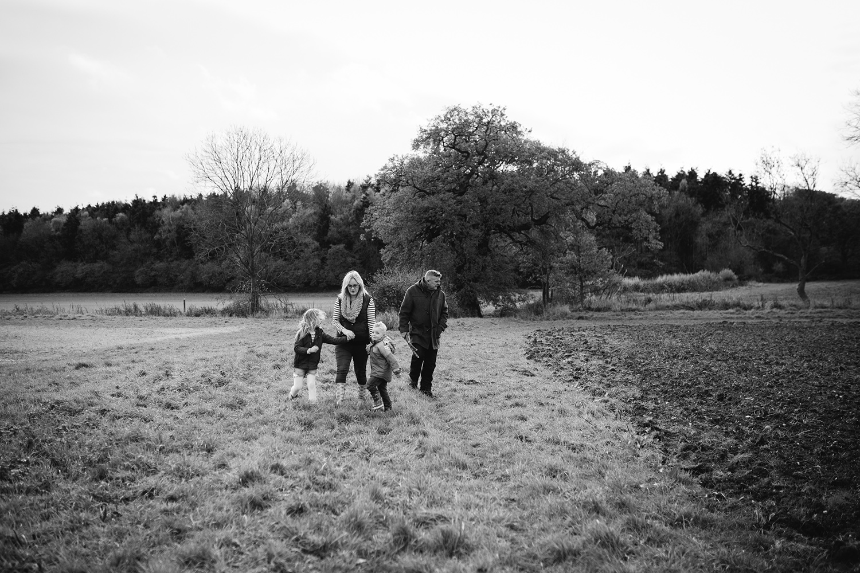 family-photographer-worcester-019.jpg