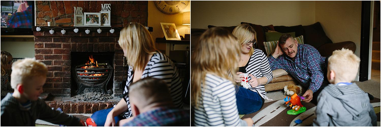 family-photographer-worcester-026.jpg