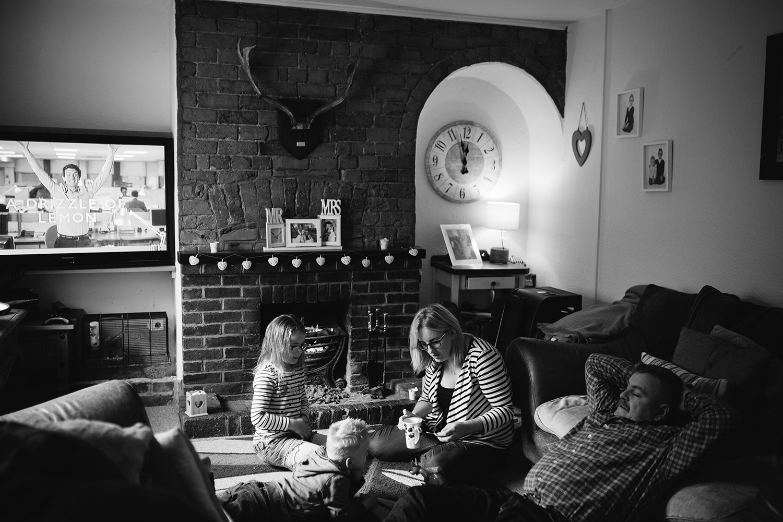family-photographer-worcester-027.jpg
