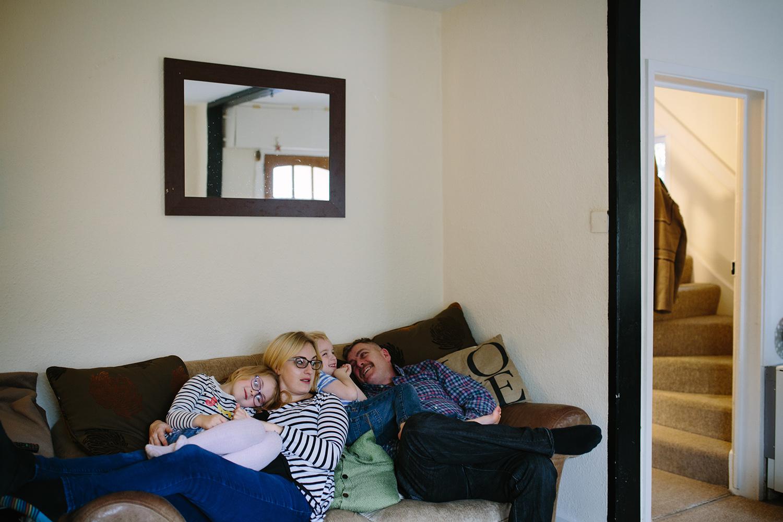 family-photographer-worcester-031.jpg