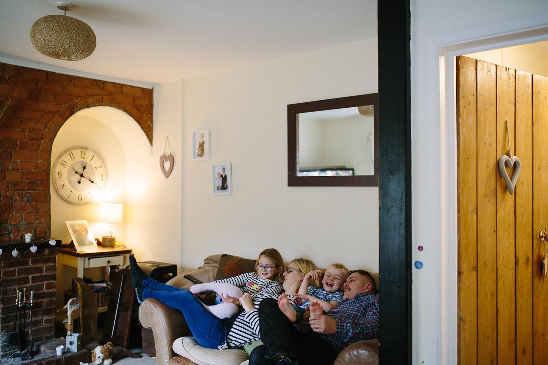 family-photographer-worcester-034.jpg