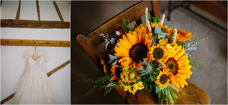 curradine-barns-wedding-photographer-worcester-002.jpg