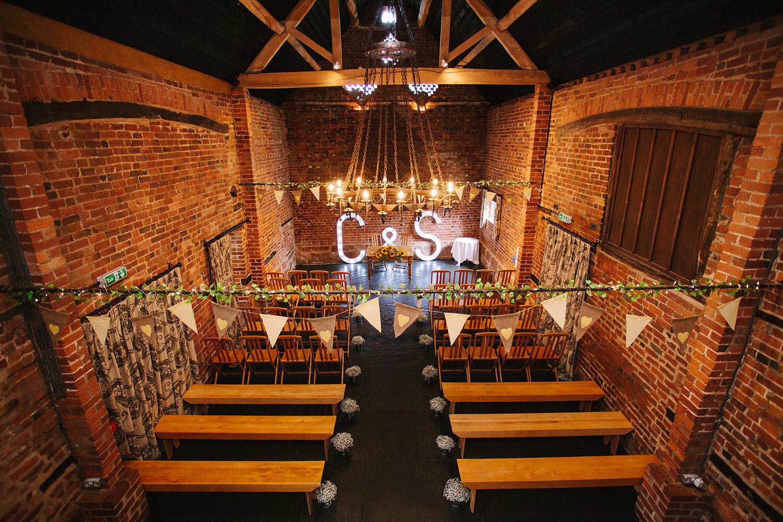curradine-barns-wedding-photographer-worcester-004.jpg