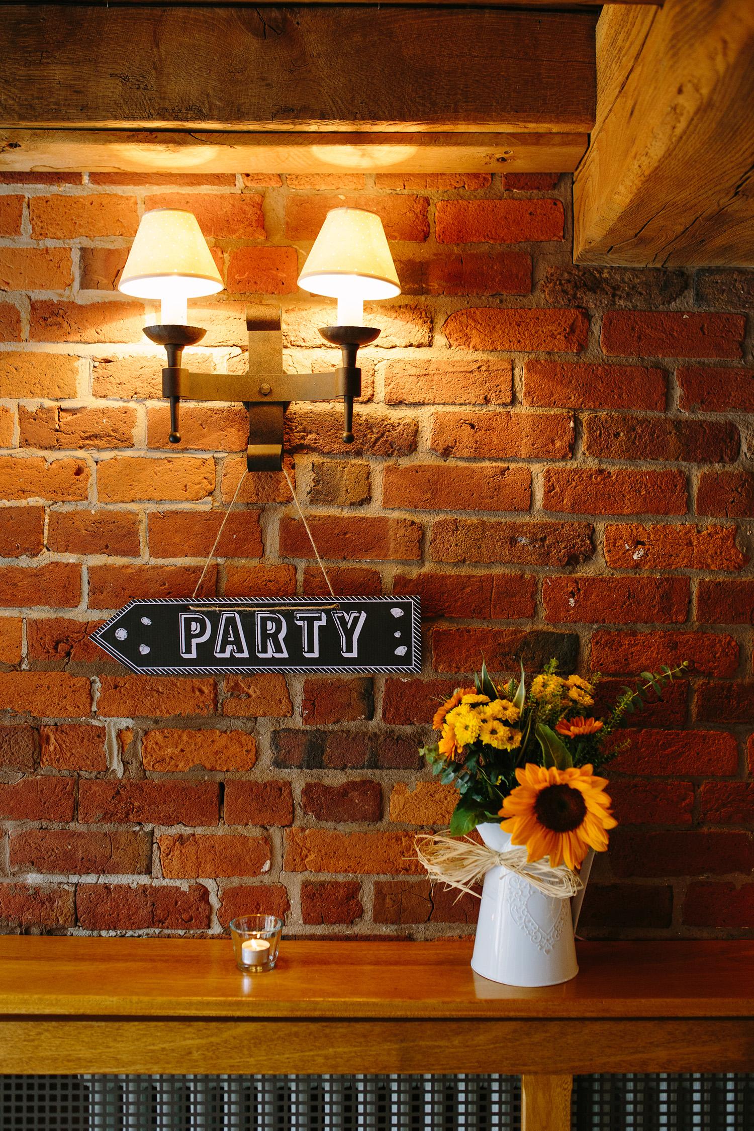 curradine-barns-wedding-photographer-worcester-005.jpg