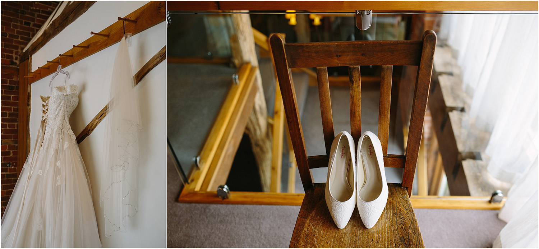 curradine-barns-wedding-photographer-worcester-009.jpg