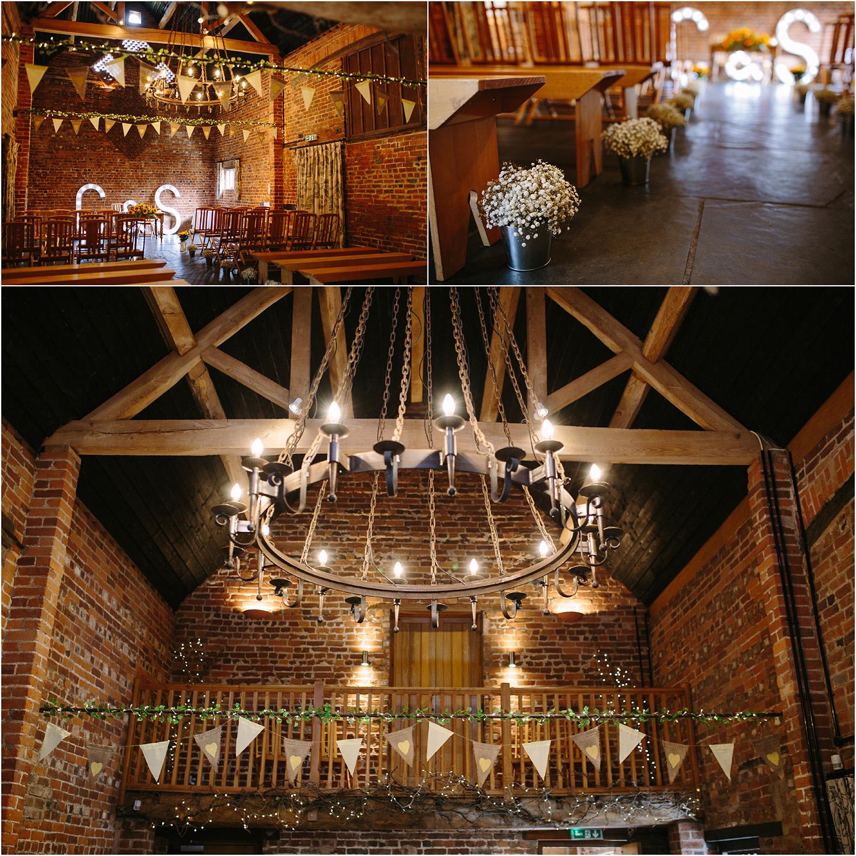 curradine-barns-wedding-photographer-worcester-008.jpg