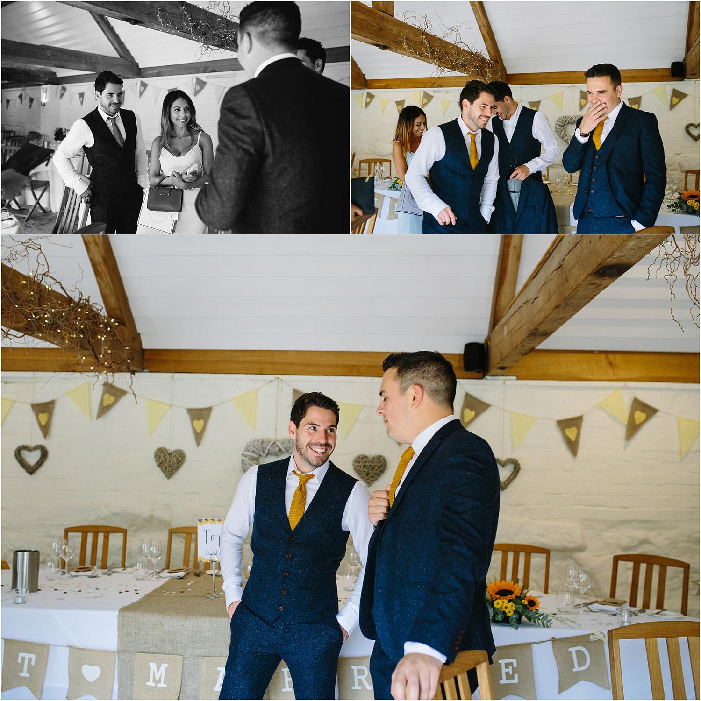 curradine-barns-wedding-photographer-worcester-014.jpg