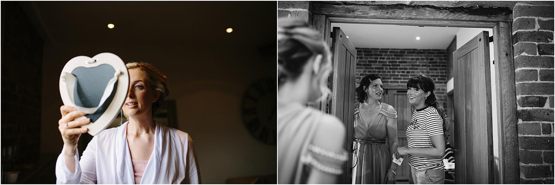 curradine-barns-wedding-photographer-worcester-019.jpg