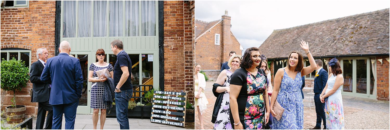 curradine-barns-wedding-photographer-worcester-018.jpg