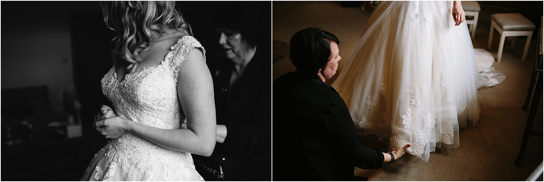 curradine-barns-wedding-photographer-worcester-022.jpg