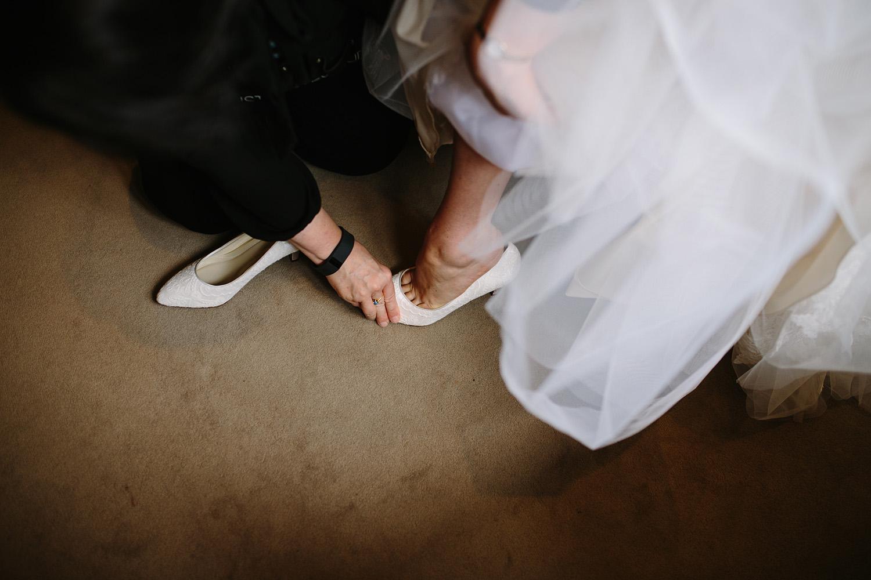 curradine-barns-wedding-photographer-worcester-023.jpg