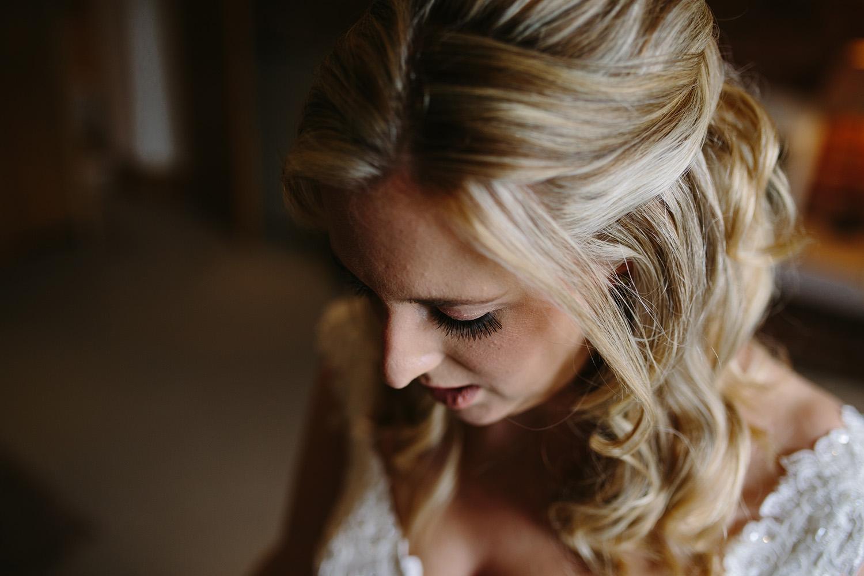 curradine-barns-wedding-photographer-worcester-024.jpg