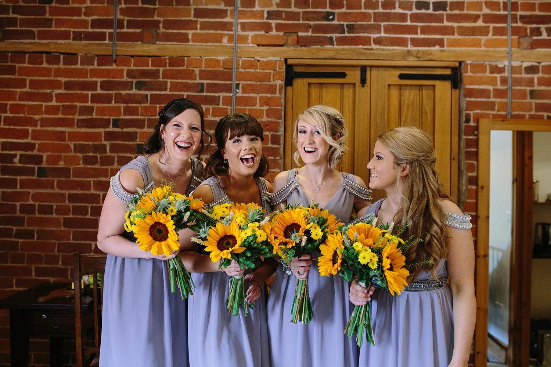 curradine-barns-wedding-photographer-worcester-025.jpg