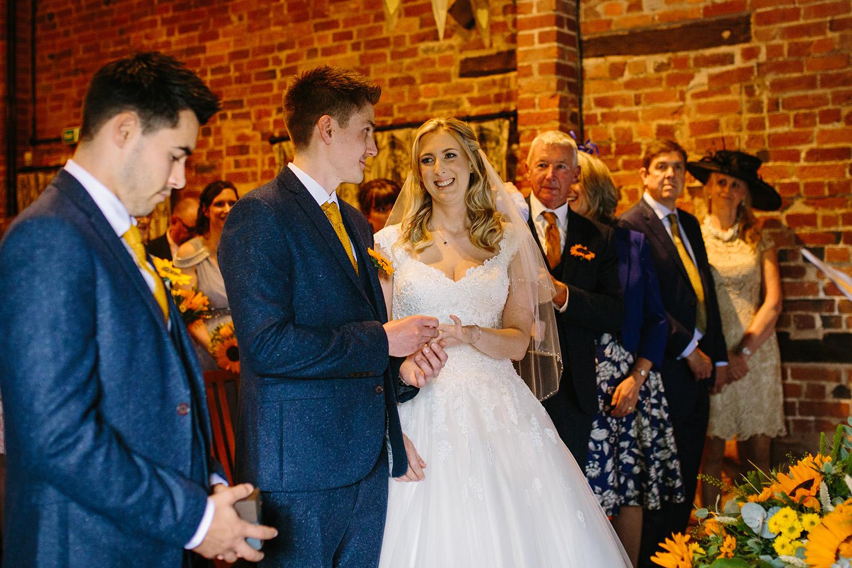curradine-barns-wedding-photographer-worcester-027.jpg