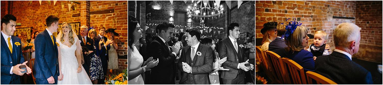 curradine-barns-wedding-photographer-worcester-029.jpg
