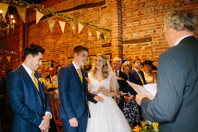 curradine-barns-wedding-photographer-worcester-028.jpg