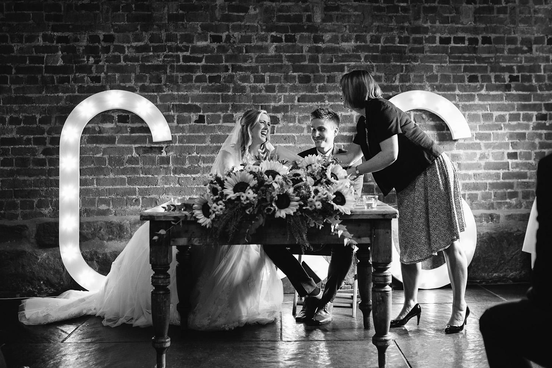 curradine-barns-wedding-photographer-worcester-030.jpg