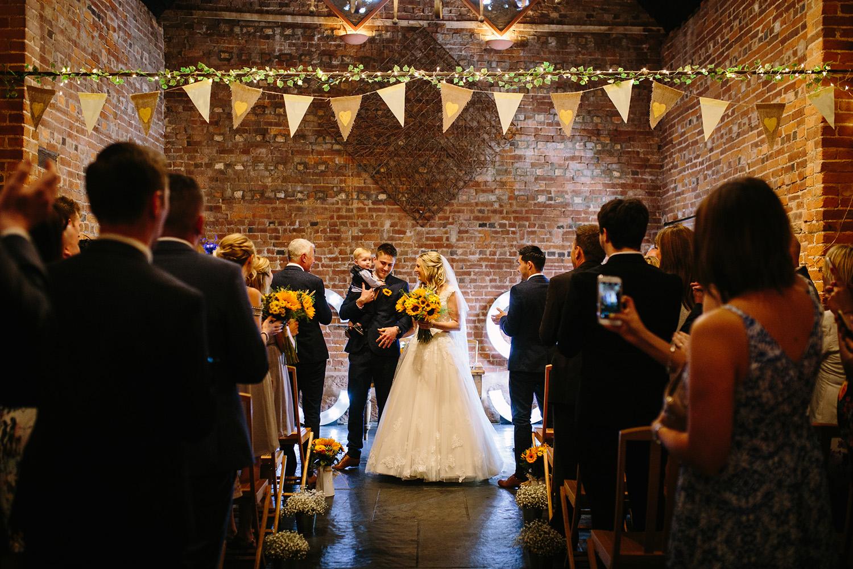 curradine-barns-wedding-photographer-worcester-031.jpg