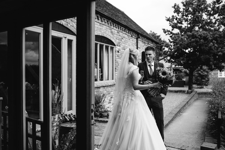 curradine-barns-wedding-photographer-worcester-034.jpg