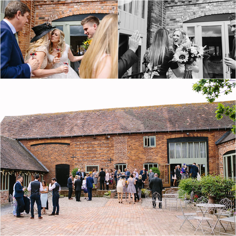 curradine-barns-wedding-photographer-worcester-032.jpg
