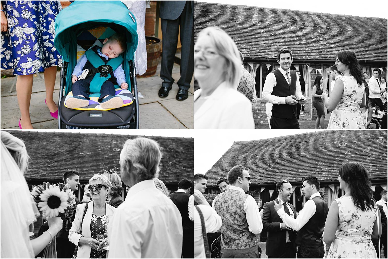 curradine-barns-wedding-photographer-worcester-035.jpg