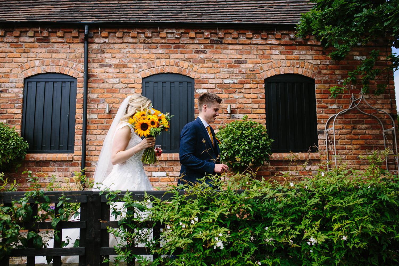 curradine-barns-wedding-photographer-worcester-036.jpg