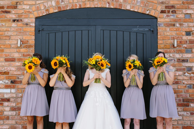 curradine-barns-wedding-photographer-worcester-037.jpg