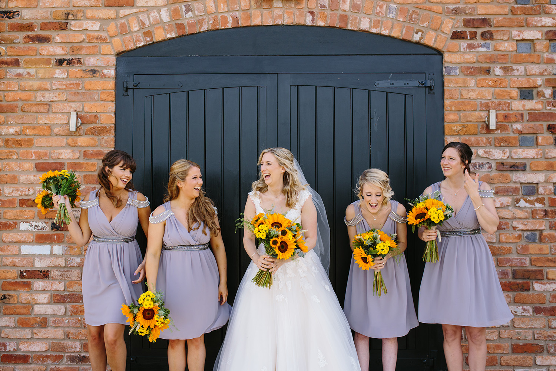curradine-barns-wedding-photographer-worcester-038.jpg