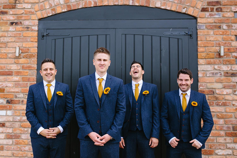 curradine-barns-wedding-photographer-worcester-039.jpg