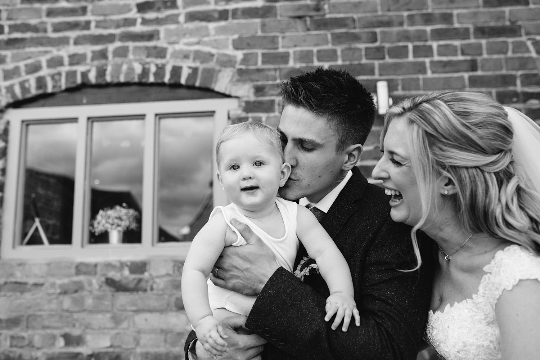 curradine-barns-wedding-photographer-worcester-040.jpg