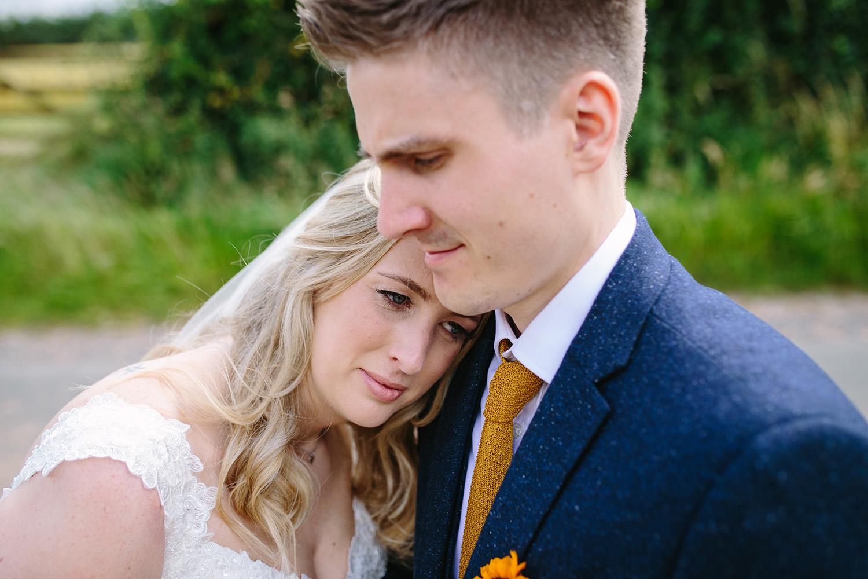 curradine-barns-wedding-photographer-worcester-042.jpg