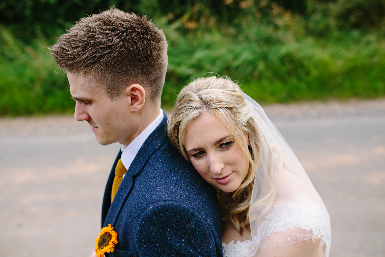 curradine-barns-wedding-photographer-worcester-043.jpg