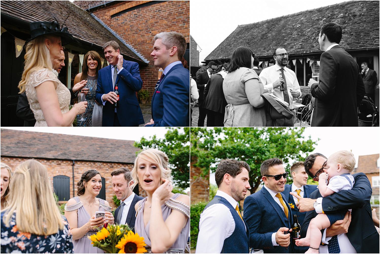 curradine-barns-wedding-photographer-worcester-046.jpg