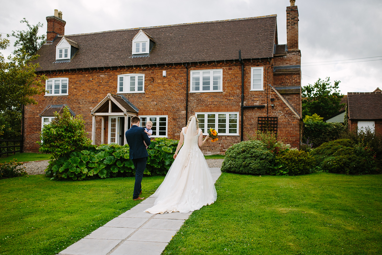 curradine-barns-wedding-photographer-worcester-045.jpg