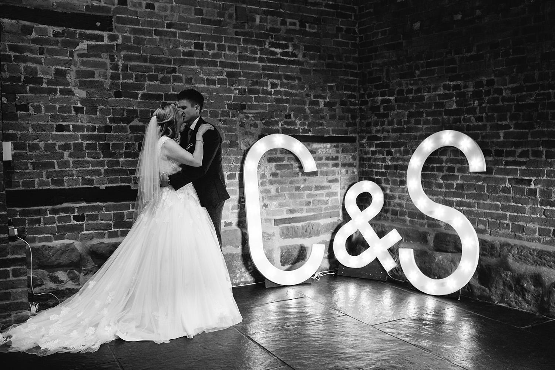 curradine-barns-wedding-photographer-worcester-048.jpg