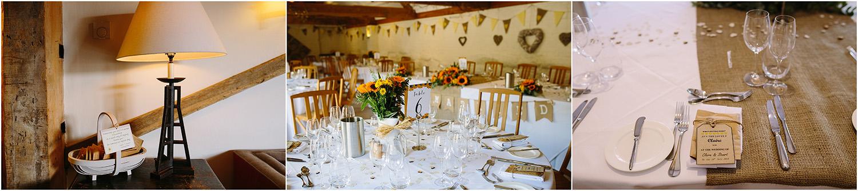 curradine-barns-wedding-photographer-worcester-049.jpg